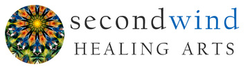 second wind<br />healing arts